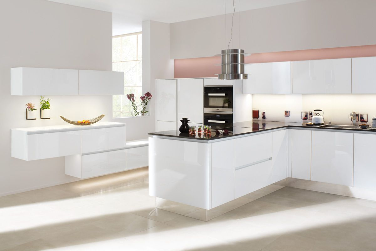 smart 4031 ballerina küchen find your dream kitchen