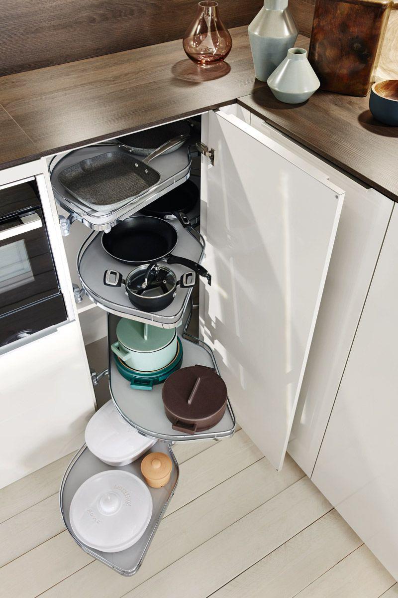 kchen auszug affordable kuche kuchen mit auszug kuchen sevilla schubladen cm breit kche. Black Bedroom Furniture Sets. Home Design Ideas