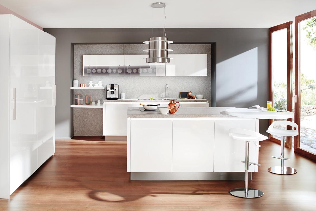 gl film for kitchen cabinets stands for kitchen faux. Black Bedroom Furniture Sets. Home Design Ideas