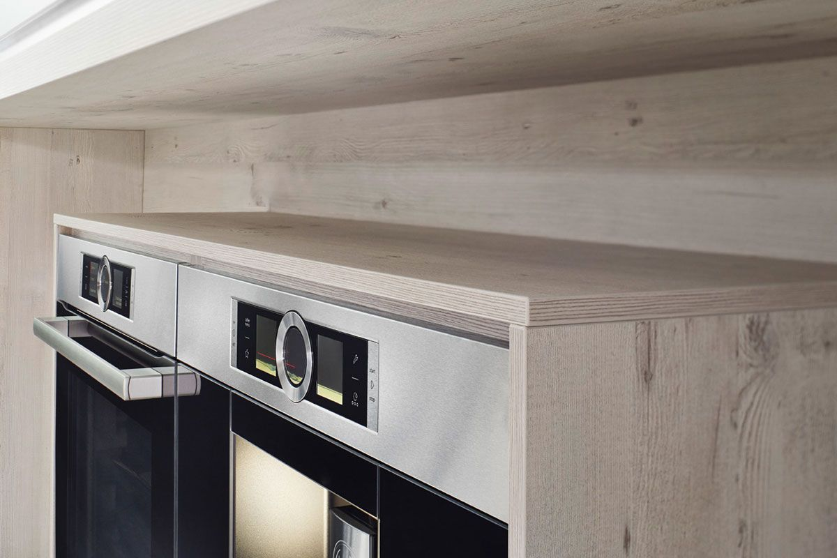 resopal finest with resopal folie resopal with resopal great fr die gestaltung von setzt. Black Bedroom Furniture Sets. Home Design Ideas